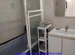 Vente Appartement 3 pièces 55m² Valence (26000) - Photo 9