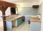 Vente Maison 5 pièces 95m² Baix (07210) - Photo 15