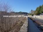 Sale Land 2 600m² Chalencon (07240) - Photo 9