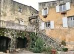 Sale House 529m² Baix (07210) - Photo 10