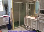 Sale House 6 rooms 130m² Boffres (07440) - Photo 12