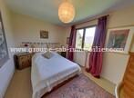 Sale House 7 rooms 125m² Charmes-sur-Rhône (07800) - Photo 7