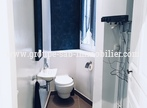 Sale Apartment 3 rooms 83m² Chomérac (07210) - Photo 14