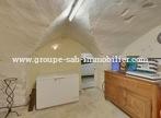 Vente Maison 5 pièces 130m² Baix (07210) - Photo 11