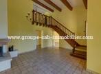 Sale House 5 rooms 127m² Allex (26400) - Photo 3