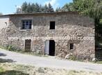 Sale House 5 rooms 100m² Saint-Sauveur-de-Montagut (07190) - Photo 3