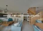 Sale House 6 rooms 120m² Marsanne (26740) - Photo 6