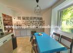 Sale House 11 rooms 270m² Puy Saint martin - Photo 4
