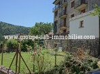 Vente Immeuble 284m² SAINT MARTIN DE VALAMAS - Photo 3
