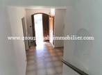 Sale House 10 rooms 200m² Saint-Ambroix (30500) - Photo 20
