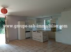 Sale House 5 rooms 100m² Saint-Sauveur-de-Montagut (07190) - Photo 5