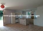 Vente Maison 5 pièces 100m² Saint-Sauveur-de-Montagut (07190) - Photo 5