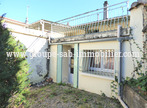 Sale House 7 rooms 150m² Proche Alès - Photo 3