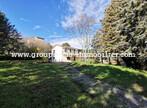 Sale House 5 rooms 98m² Saint-Paul-le-Jeune (07460) - Photo 19