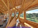 Sale House 7 rooms 185m² Les Vans (07140) - Photo 13