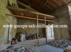 Vente Maison 150m² Rompon (07250) - Photo 6