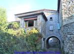 Sale House 3 rooms 105m² Les Assions (07140) - Photo 1