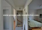 Sale House 6 rooms 106m² Saint-Martin-de-Valamas (07310) - Photo 9