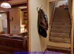 Sale House 3 rooms 93m² Saint-Fortunat-sur-Eyrieux (07360) - Photo 8