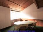 Vente Maison 13 pièces 250m² Chassiers (07110) - Photo 34