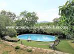 Sale House 5 rooms 116m² Les Vans (07140) - Photo 19
