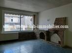 Vente Maison 6 pièces 120m² Saint-Pierreville (07190) - Photo 5