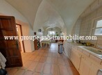 Sale House 20 rooms 380m² Guilherand-Granges (07500) - Photo 5
