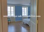 Vente Appartement 115m² La Voulte-sur-Rhône (07800) - Photo 5