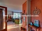 Sale House 6 rooms 164m² Saint-Georges-les-Bains (07800) - Photo 18
