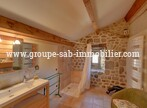 Sale House 10 rooms 315m² SAINT-SAUVEUR-DE-MONTAGUT - Photo 12