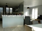 Sale House 9 rooms 170m² Le Cheylard (07160) - Photo 25