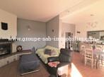 Sale House 7 rooms 174m² Lablachère (07230) - Photo 7