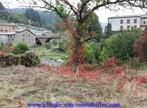 Sale House 7 rooms 108m² Dornas (07160) - Photo 9