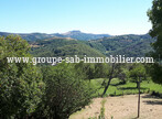 Sale House 8 rooms 170m² Issamoulenc (07190) - Photo 4