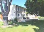 Sale House 6 rooms 166m² Entre Montélimar et Crest - Photo 15