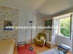 Sale House 12 rooms 369m² Vallée de la Glueyre - Photo 17