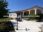 Sale House 6 rooms 147m² Alès (30100) - Photo 15
