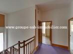 Sale House 9 rooms 162m² Saint-Sauveur-de-Montagut (07190) - Photo 10