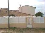 Sale House 8 rooms 192m² Étoile-sur-Rhône (26800) - Photo 7