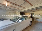 Sale House 5 rooms 85m² Cruas (07350) - Photo 10
