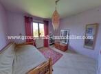 Sale House 7 rooms 125m² Charmes-sur-Rhône (07800) - Photo 8
