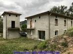 Sale House 200m² Saint-Vincent-de-Barrès (07210) - Photo 11