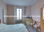 Sale House 5 rooms 85m² Cruas (07350) - Photo 5