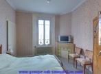 Vente Maison 5 pièces 85m² Cruas (07350) - Photo 5