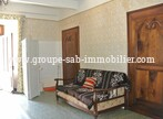 Sale House 8 rooms 188m² Saint Pierreville - Photo 8