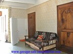 Sale House 8 rooms 188m² Saint Pierreville - Photo 8