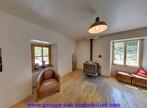 Sale House 7 rooms 185m² Les Vans (07140) - Photo 7