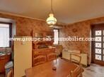 Sale House 5 rooms 85m² Saint Martin de Valamas - Photo 3