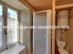 Sale House 4 rooms 75m² Arcens (07310) - Photo 7