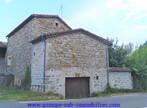 Sale House 3 rooms 105m² Les Assions (07140) - Photo 15